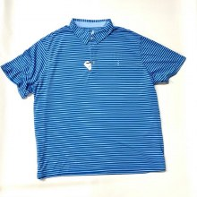 Johnnie-O Linus Prep-Formance Polo Shirt