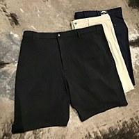 Callaway Stretch Solid Short