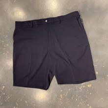 Callaway Stretch Solid Short