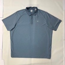 Callaway All Over Tees Polo
