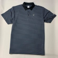 Callaway Three Colour Polo