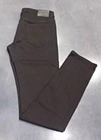 Luchiano Visconti Onix Stertch Jean