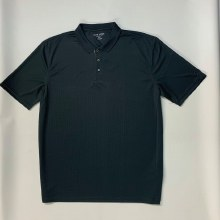 Elite Sport Performance Polo