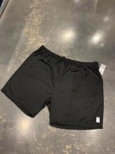 Elite Sport Performance Pocketed Shorts - Black, Grey, Navy