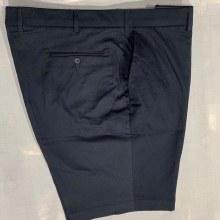 Summerfields 2205 Edition Stretch Shorts