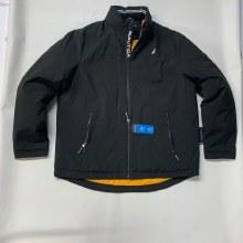 Nautica Fall Coat