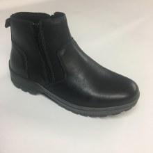 Propet Winter Boot