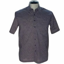 Summerfields 2205 Edition Maze Camp Shirts