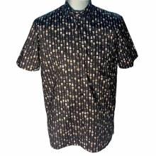 Summerfields 2205 Edition Guitar Camp Shirt