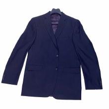 Summerfields Canada Suit Jackets - Black, Navy