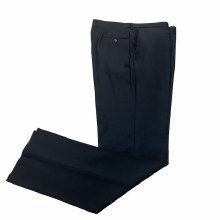 Summerfields Canada Suit Pants- Black,Navy
