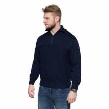 North 56*4 Mariner Sweater