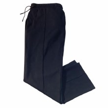 Summerfields 2205 Edition Tech-Stretch Drawstring Trouser