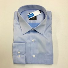 Summerfields Solid Dress Shirt