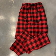 Ultimate Flannel Sleep Pants