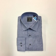 Summerfields Weston Long Sleeve Dress Shirt