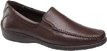 Johnston & Murphy Crawford Casual Slip-On Shoe