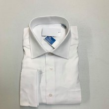 Summerfields Lux French Cuff Shirts