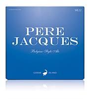 Goose Island Pere Jacques 22oz