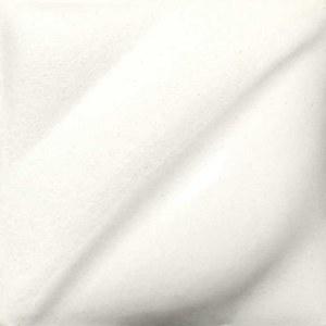 10-White Pint