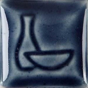 1013 Denim Blue Envision Pint