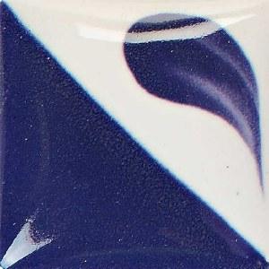 103 Dark Heather  DISC