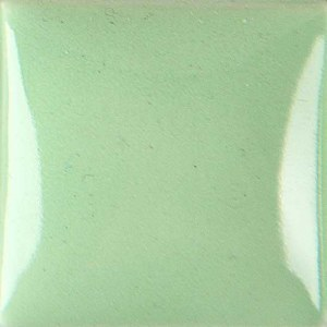 1057 Iced Mint Envision 4oz