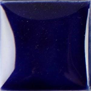 1075 Cobalt Blue Envision Pint