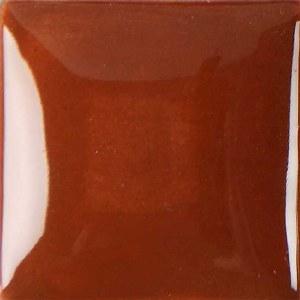 1081 Cocoa Envision 4oz