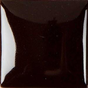 1082 Chocolate Envision 4oz