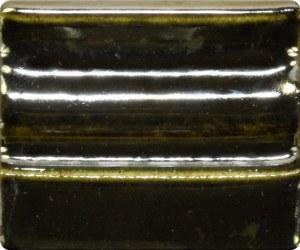 1116 Metallic Mirror