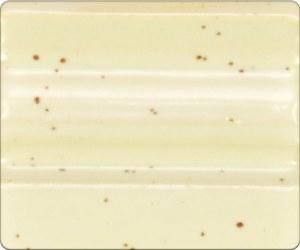 1123 Satin Speckle