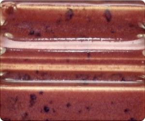 1171 Textured Plum