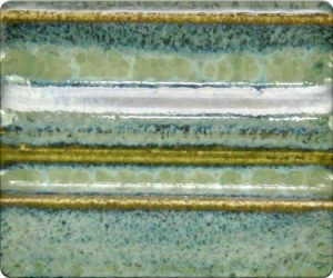 1183 Textured Dark Cloud