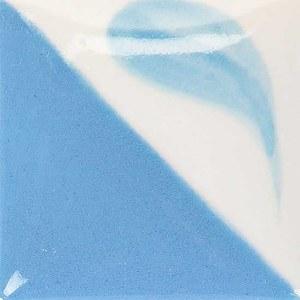 121 Light Nautical DISC