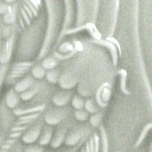 14 Gray Gloss Pint