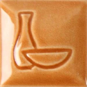 1667 Caramel Envision Pint