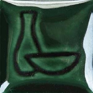 1669 Bottle Green Envision Pt