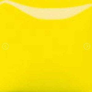 1670 Sun Yellow Envision 4oz