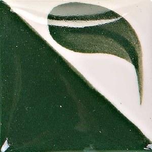 173 Dark Kelp Concept DISC