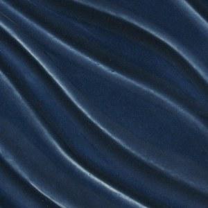 21 Navy Blue F Series Pint