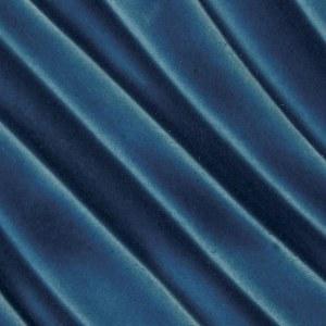 23 Vivid Blue F Series Pint