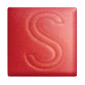 264 Satin Dark Red