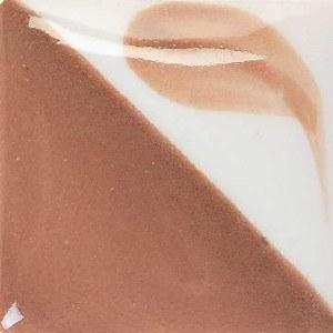 282 Bright Brown Concept