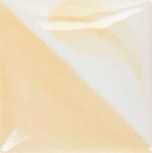 311 Light Ginger Concept
