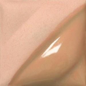 315 Peach Pint