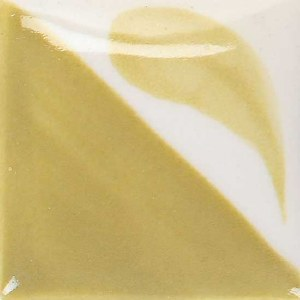 332 Bright Olive Concept