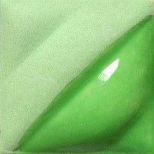 345 Light Green 2oz