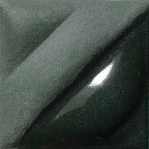 355-2 Shadow Green 2 ozDISC