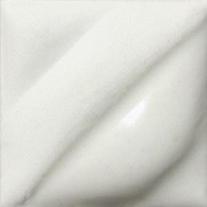 360 White Pint
